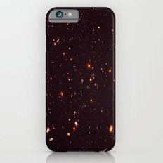 Vastness Of Space Slim Case iPhone 6s