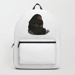 The Niffler Backpack