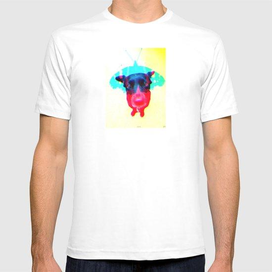Flying Dog 1 T-shirt