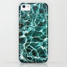 Waiting For Summer #society6 #decor #buyart Slim Case iPhone 5c