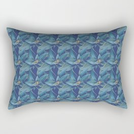 eLKa Rectangular Pillow