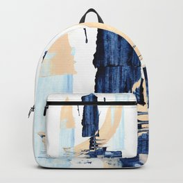 Minimal Expressions 04 Backpack