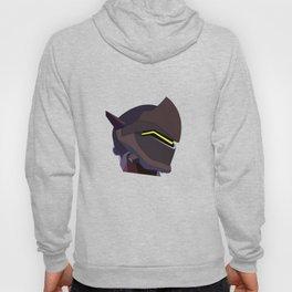 Genji T-Shirt Hoody