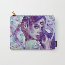 Aether Carry-All Pouch