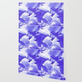 Heavenly Visions Wallpaper