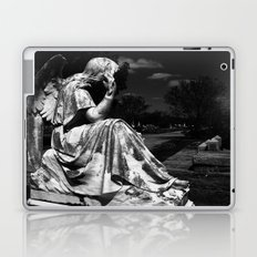 Carved Free Laptop & iPad Skin