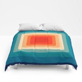 Retro_001 Comforters