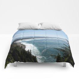 California Coast Comforters