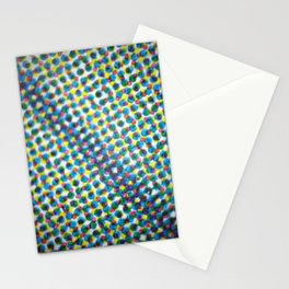Dots 1 Stationery Cards