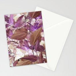 Spring 9 Stationery Cards