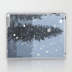 Arrowhead Blizzard Laptop & iPad Skin