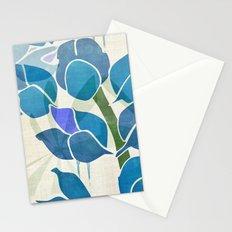 Texas Bluebonnet Stationery Cards