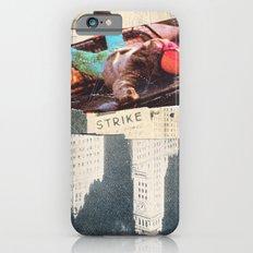 Strike iPhone 6s Slim Case