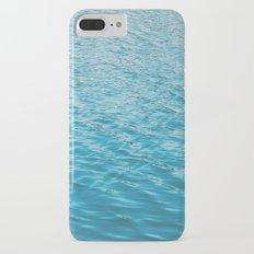 Echo Park Lake Slim Case iPhone 7 Plus