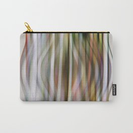 pulse Carry-All Pouch