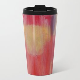 The Painted. Travel Mug