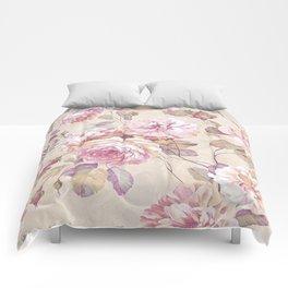 ROSES-221218/1 Comforters