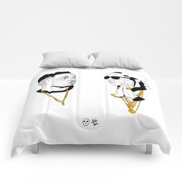 ASAP Rocky Comforters