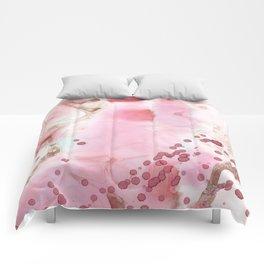 Candy Pop Comforters