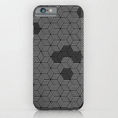 Unseen iPhone 6 Slim Case