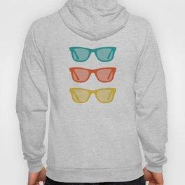Ray Ban Frames Sunglasses Hoody