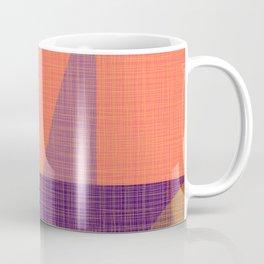 Mo Geo 03 Coffee Mug
