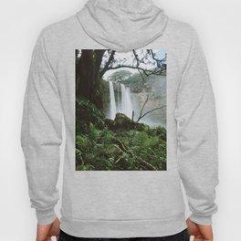 Wailua Falls Hoody