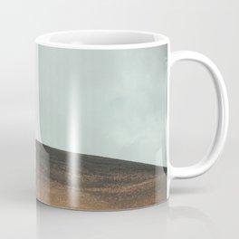 Still Hills Coffee Mug