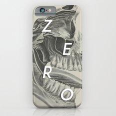 ZERO Slim Case iPhone 6