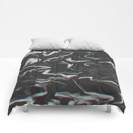 Dark Sense Comforters