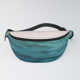 Float Fanny Pack