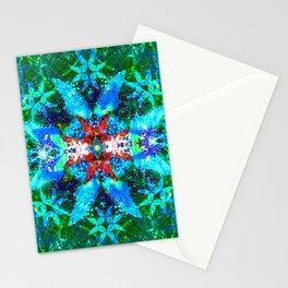 Avalon Breath (Morning) Stationery Cards