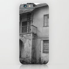 Lost on a half iPhone 6s Slim Case