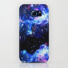 Galaxy Slim Case Galaxy S8