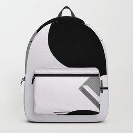 Kestnermappe Proun, Rob. Levnis And Chapman Gmbh Hannover 5 - El Lissitzky Backpack