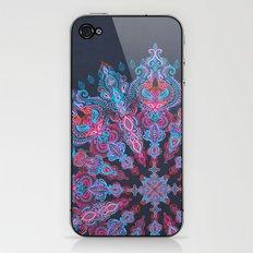 Escapism  iPhone & iPod Skin
