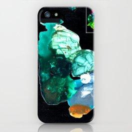 Dney iPhone Case
