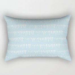 thorns (15) Rectangular Pillow