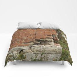 Cornerstone Comforters