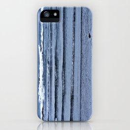 Stairway to the Sea iPhone Case
