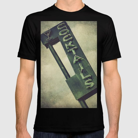 Cheers To Edith! T-shirt
