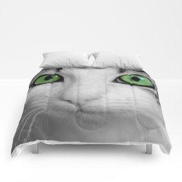 KITTURE Comforters