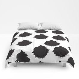 Tama Comforters