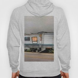 Trailer For Sale Or Rent Hoody