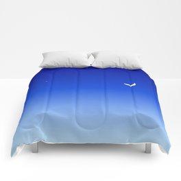Lucero Comforters