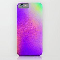 The fabulous Big Bang iPhone 6s Slim Case
