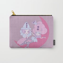 Petite Pierettes Carry-All Pouch