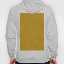 Simply Desert Gold Hoody