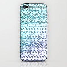 That Gypsy Girl iPhone & iPod Skin