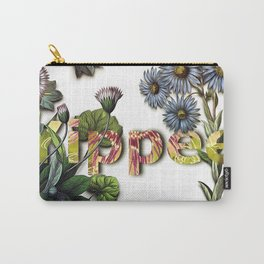 Yippee! Carry-All Pouch
